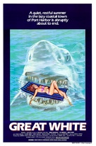 L'ultimo squalo - Movie Poster (xs thumbnail)