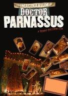 The Imaginarium of Doctor Parnassus - poster (xs thumbnail)
