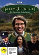"""Ballykissangel"" - New Zealand DVD cover (xs thumbnail)"