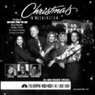 Christmas in Washington - poster (xs thumbnail)