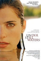 Still Waters - British Movie Poster (xs thumbnail)