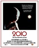 2010 - Movie Poster (xs thumbnail)