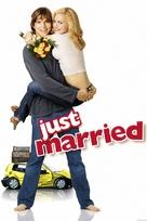 Just Married - Key art (xs thumbnail)
