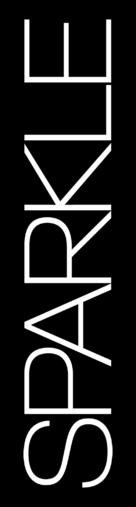 Sparkle - Logo (xs thumbnail)