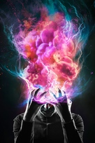 """""""Legion"""" - Key art (xs thumbnail)"""
