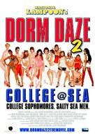 Dorm Daze 2 - Movie Cover (xs thumbnail)