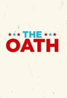 The Oath - Logo (xs thumbnail)