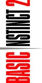 Basic Instinct 2 - Logo (xs thumbnail)
