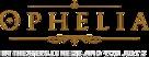 Ophelia - Logo (xs thumbnail)