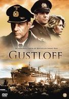 Gustloff, Die - Dutch DVD movie cover (xs thumbnail)