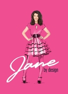 """Jane by Design"" - Movie Poster (xs thumbnail)"