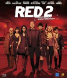 RED 2 - Brazilian Movie Cover (xs thumbnail)