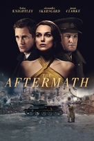 The Aftermath - Movie Cover (xs thumbnail)