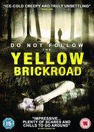 YellowBrickRoad - British DVD cover (xs thumbnail)