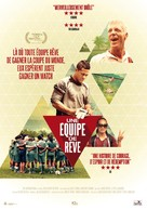 Next Goal Wins - French Movie Poster (xs thumbnail)