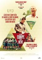 Next Goal Wins - French Movie Poster (xs thumbnail)