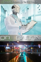 """Dr. Baron"" - Movie Poster (xs thumbnail)"