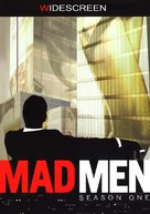 """Mad Men"" - Movie Cover (xs thumbnail)"