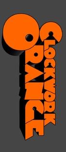 A Clockwork Orange - Logo (xs thumbnail)