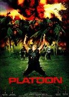 Platoon - Movie Poster (xs thumbnail)