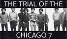 The Trial of the Chicago 7 - Video on demand movie cover (xs thumbnail)