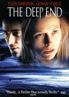 The Deep End - Movie Cover (xs thumbnail)