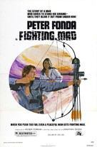 Fighting Mad - Movie Poster (xs thumbnail)
