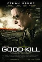 Good Kill - Movie Poster (xs thumbnail)