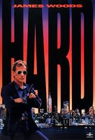 The Hard Way - Movie Poster (xs thumbnail)