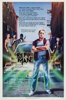 Repo Man - Movie Poster (xs thumbnail)