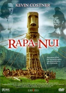 Rapa Nui - German Movie Cover (xs thumbnail)