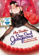 Drop Dead Gorgeous - DVD cover (xs thumbnail)