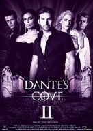 """Dante's Cove"" - German Movie Cover (xs thumbnail)"
