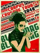 Repo! The Genetic Opera - poster (xs thumbnail)