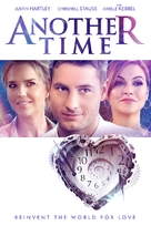 Another Time - DVD movie cover (xs thumbnail)