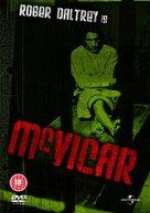McVicar - British Movie Cover (xs thumbnail)