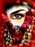 """V"" - Canadian DVD movie cover (xs thumbnail)"