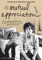 Mutual Appreciation - Movie Cover (xs thumbnail)