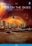 Eyes on the Skies - Movie Cover (xs thumbnail)