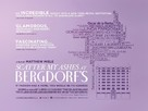 Scatter My Ashes at Bergdorf's - British Movie Poster (xs thumbnail)