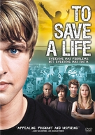 To Save a Life - Movie Cover (xs thumbnail)