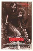 Un complicato intrigo di donne, vicoli e delitti - Movie Poster (xs thumbnail)