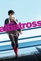 Albatross - British Movie Poster (xs thumbnail)