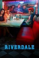 """Riverdale"" - Movie Cover (xs thumbnail)"