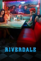 """Riverdale"" - Movie Cover (xs thumbnail)"