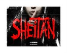 Sheitan - French poster (xs thumbnail)