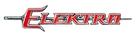 Elektra - Logo (xs thumbnail)
