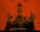 Godsend - Movie Poster (xs thumbnail)