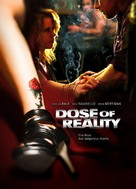 Dose of Reality - DVD cover (xs thumbnail)