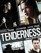 Tenderness - Movie Poster (xs thumbnail)